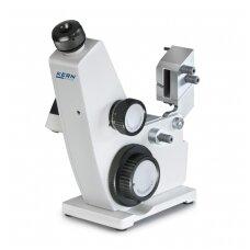 Analoginis Abbe refraktometras ORT 1RS