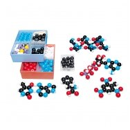 Biochemijos rinkinys,molymod®