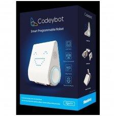 "Makeblock ""CodeyBot"" edukacinis robotukas"