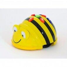 "Edukacinė bitutė - robotas ""Bee-bot"" IT10077"