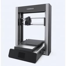 """mCreate"" 3D printeris"