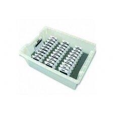 Multifunkcinių kalkuliatorių rinkinys - 31 vnt.