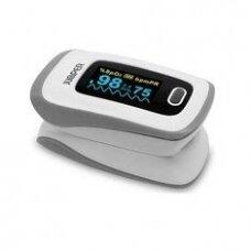 Pulsoksimetras Jumper JPD-500F su Bluetooth funkcija