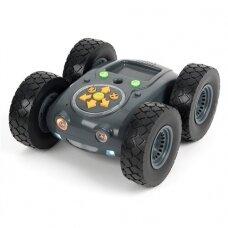 Robotas visureigis Rugged Robot IT10000