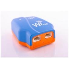 WiLab adapteris su USB laidu ir maitinimo adapteriu